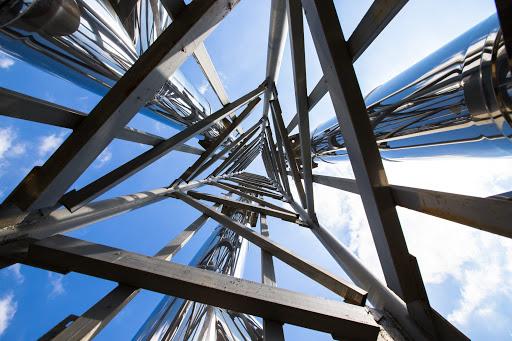 Изготовление нестандартных металлических деталей и конструкций
